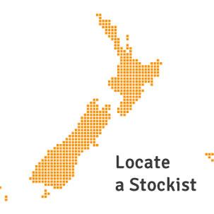 Locate a Stockist