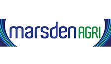 marsden-agri
